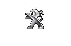 logos_tga-09